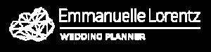 emmanuelle-lorentz-wedding-planner-alsace-lorraine