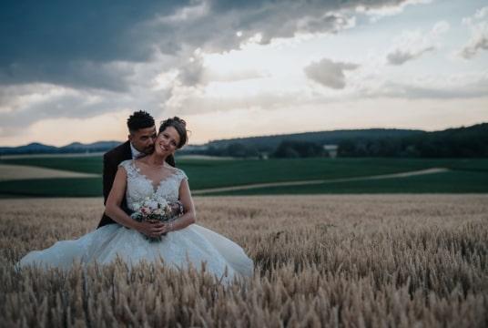 mariage-organisatrice-mariage-bas-rhin