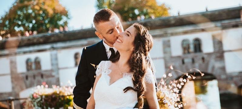 organisation-mariage-roxane-jeremy