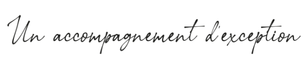 wedding-planner-strasbourg-organisation-mariage