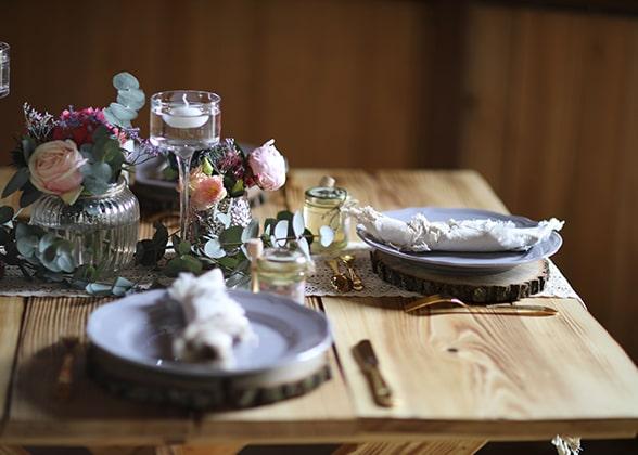 anais-gilles-mariage-1