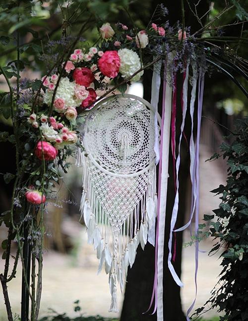 anais-gilles-mariage-3