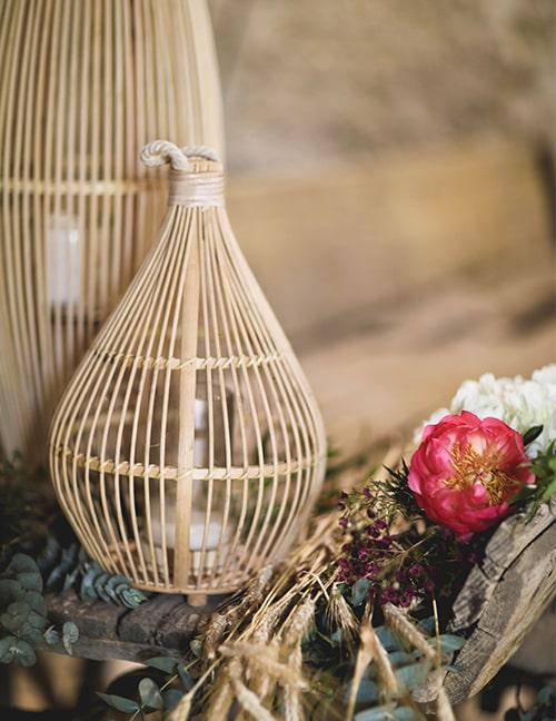 anais-gilles-mariage-4