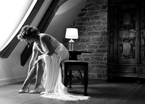 anais-gilles-mariage-5