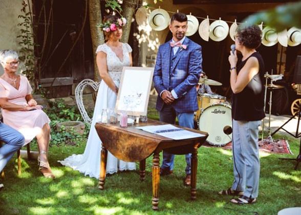 anais-gilles-mariage-7