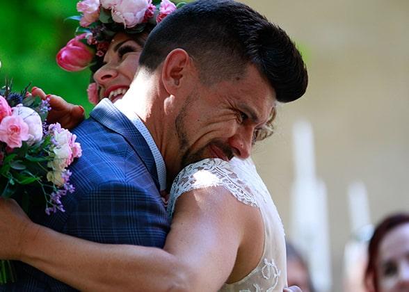 anais-gilles-mariage-8