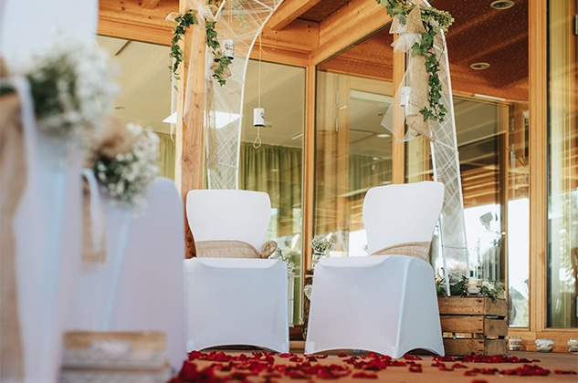 contact-emmanuelle-lorentz-wedding-planner
