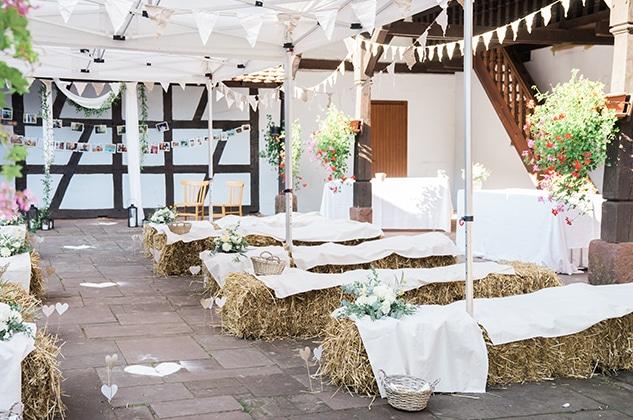contact-wedding-planner-lorraine-nancy