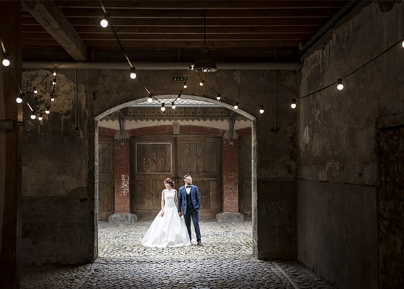 deborah-alexandre-mariage-5