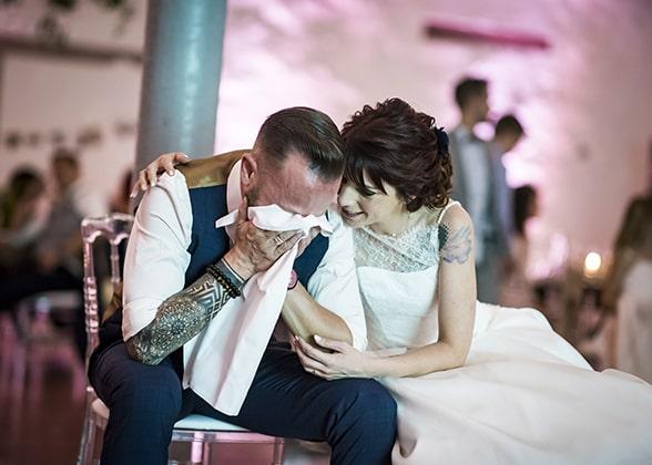deborah-alexandre-mariage-6