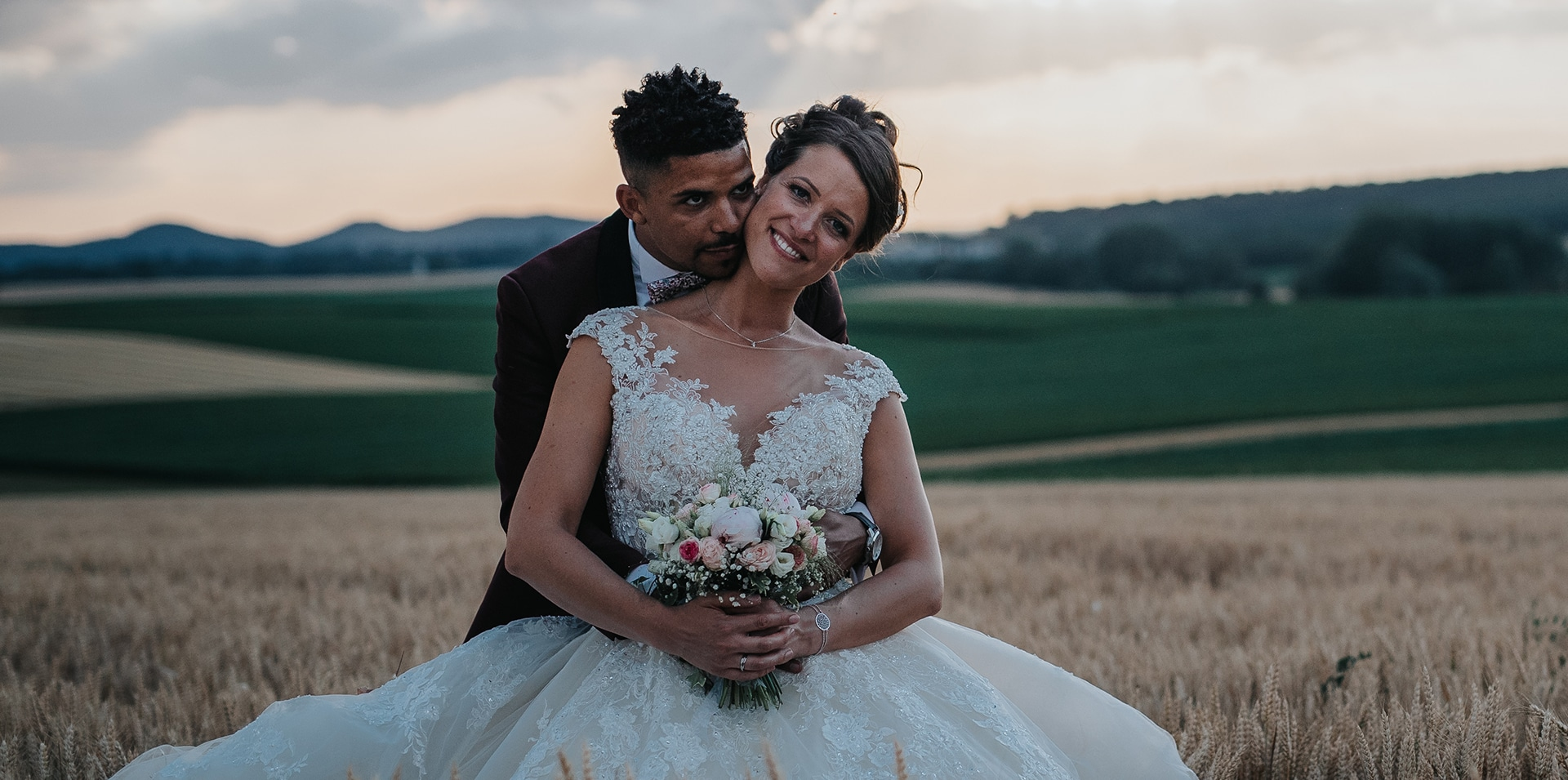 mariage-marion-raphael-1