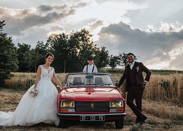 mariage-marion-raphael-2