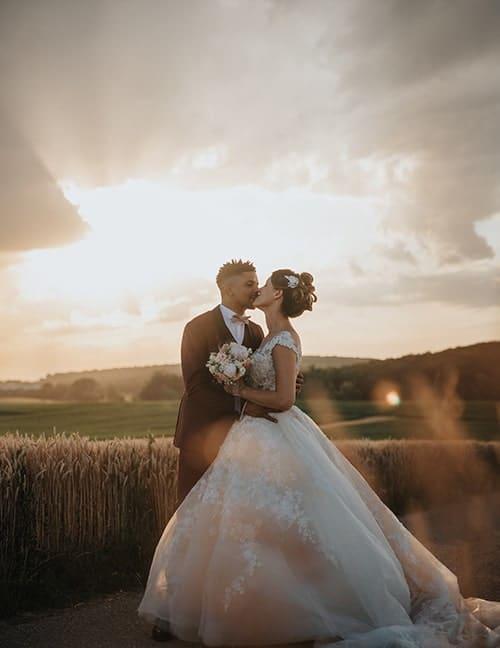 mariage-marion-raphael-6