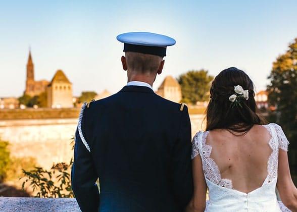 mariage-roxane-jeremy-2