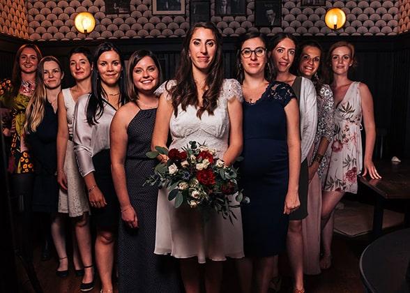 mariage-roxane-jeremy-9